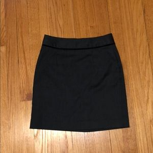 Banana Republic Skirt 00P